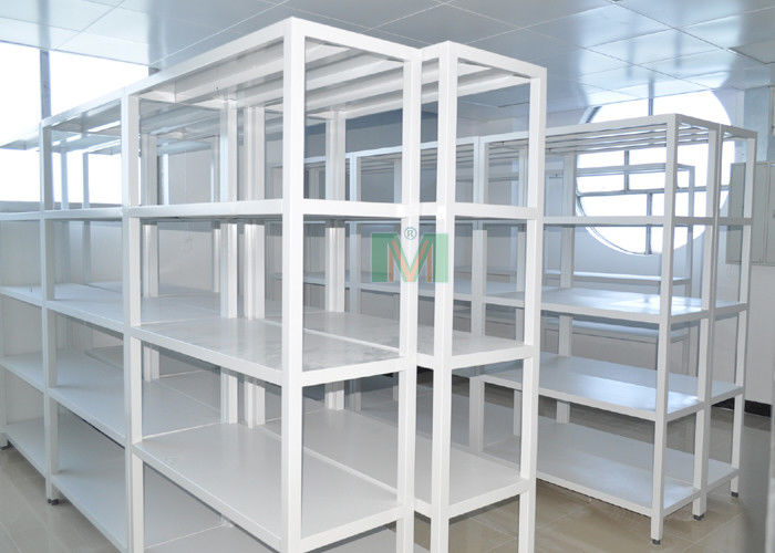 60574681fd0 Cold Rolled Steel Dangerous Goods Cabinets